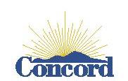 File:ConcordLogo.png