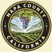 Napa County Seal Image 183x183