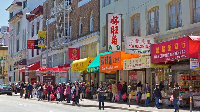 File:Chinatown-San-Francisco-22335.jpg