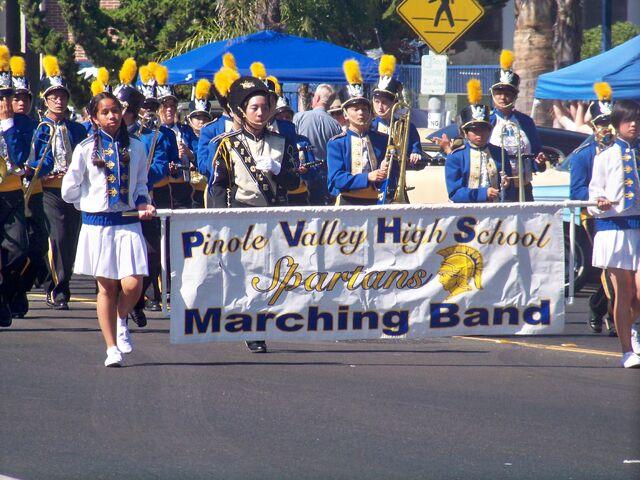 File:Parade5.JPG