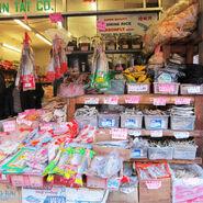 SFCT-market