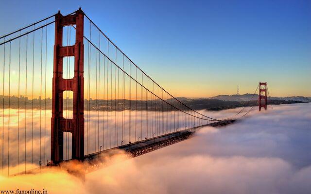 File:Foggy-sunrise-at-golden-gate-bridge 067339.jpg