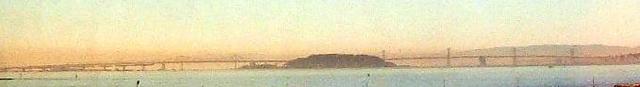 File:Bay Bridge.png