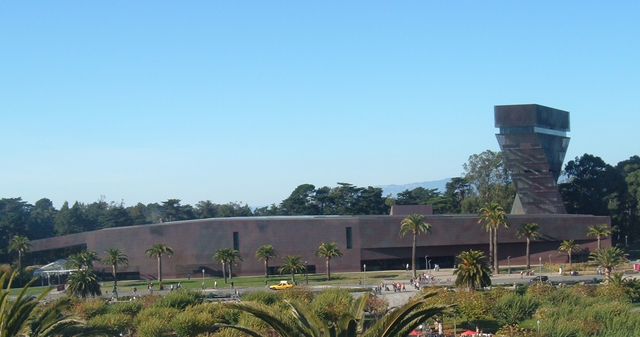 File:DeYoungMuseum.png