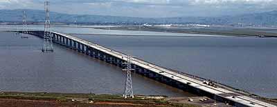 File:Dumbarton-Bridge.jpg