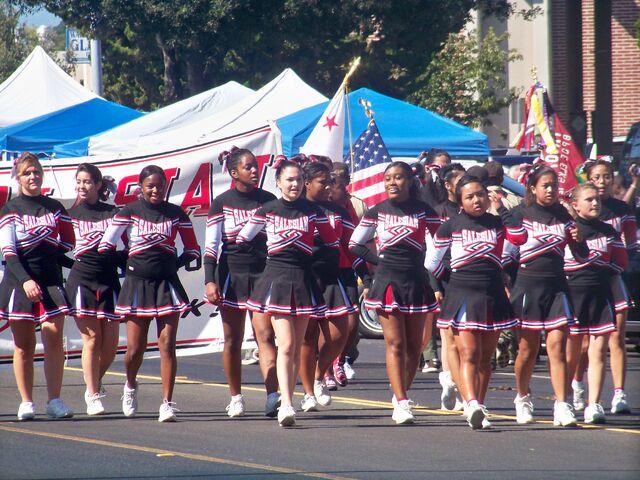 File:Parade6.JPG