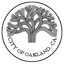 File:Oakland unofficial seal image.png