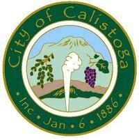CalistogaSEAL