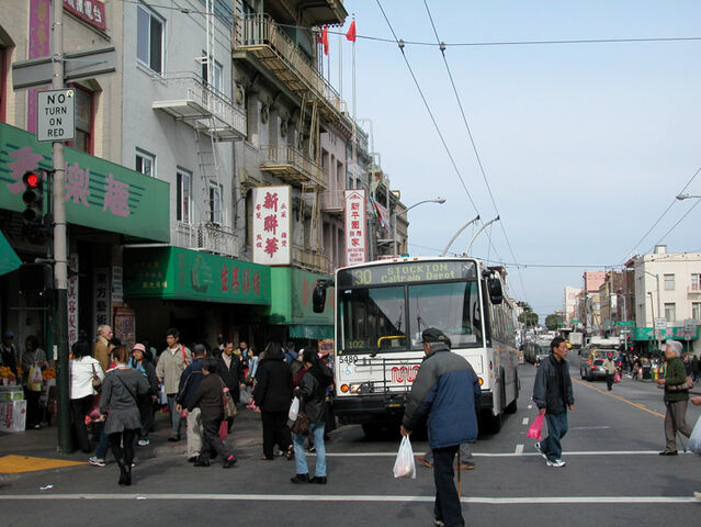 File:Stockton-30-bus.jpg