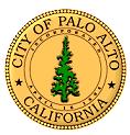 File:PaloAltoLargeSeal.png