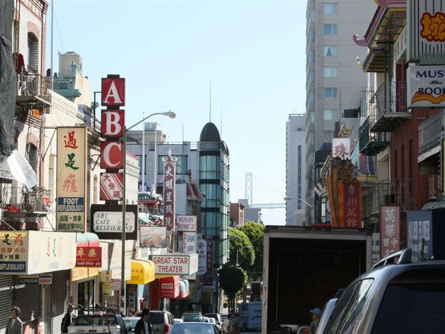 File:San-francisco-chinatown.jpg