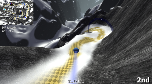 File:Snow mountain 4.png