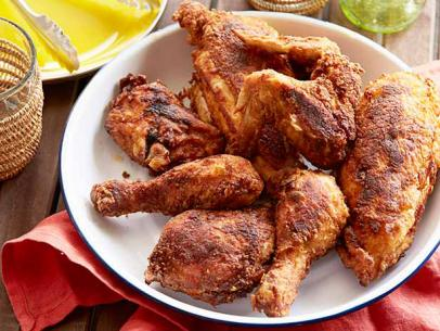 File:0125629 03 chicken-in-skillet s4x3.jpg.rend.sni12col.landscape.jpeg
