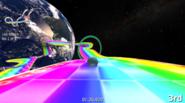 Rainbow road 3