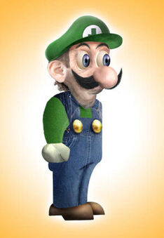 WEEGEE by hotdiggedydemon (1)