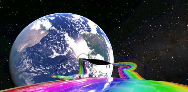 File:Rainbow road swag.jpg