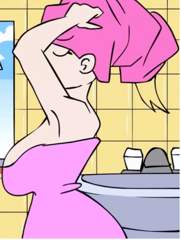 File:Nina out of the shower.png