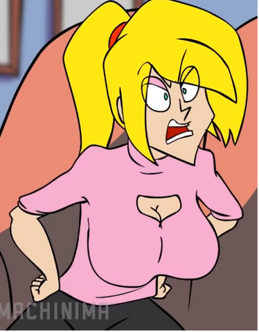 File:Not another hot female in the house.png