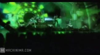 Screen shot 2011-04-06 at 00.07.33