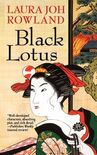 Lotus english first edition (2001)