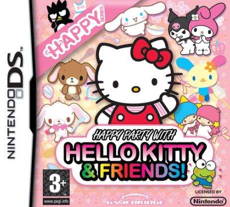 File:Happypartyhellokitty.jpg