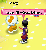 File:Mimmy.jpg