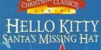 Hello Kitty: Santa's Missing Hat