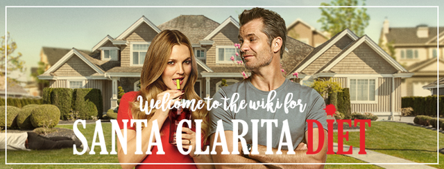 File:SANTA-CLARITA-DIET-WIKI-WELCOME-BANNER.png
