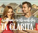 Santa Clarita Diet Wiki