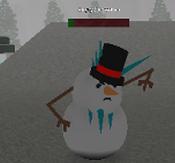 175px-Snowman
