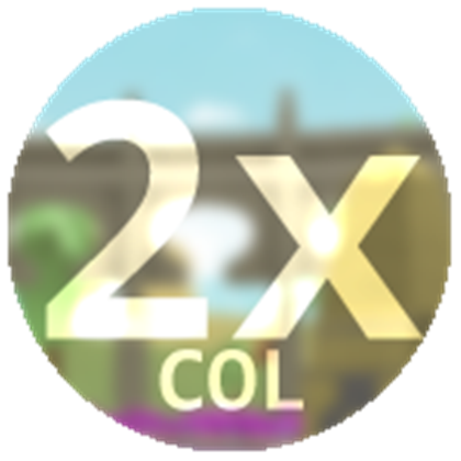 File:2xCol.png