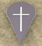 File:Knight's Shield.png