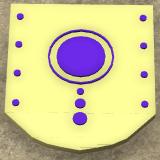 File:Lavender Guard.png