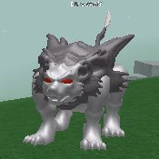 File:DireWolf175x175.png