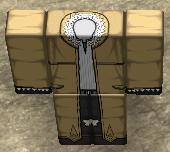 File:Berseker's Armor.png