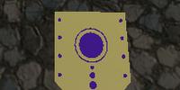 Lavendar Guard