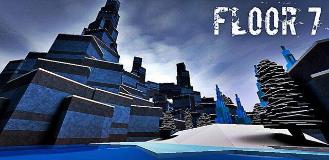 File:Floor7AzureSeas.jpg