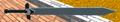 Thumbnail for version as of 01:53, May 10, 2015