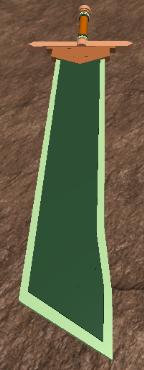 File:Cactus Blade.PNG