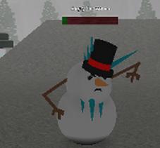 File:Snowman.png