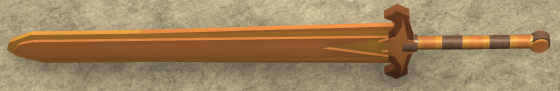 File:Sunstained Greatsword.png