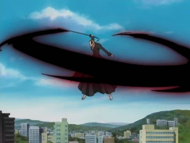 File:Getsuga Tenshou.jpg