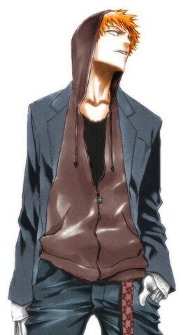 File:Ichigo by DarkSfisher7.jpg