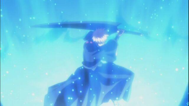 File:Ichigo-charges-getsuga-tenshou.jpg