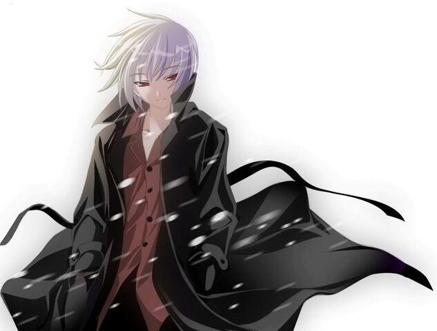 File:Hajime.jpg