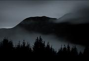 Mount Skartran 1