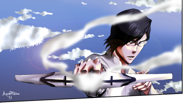 File:Ishida chapter 470 by agenttexas-d4ejus6.png