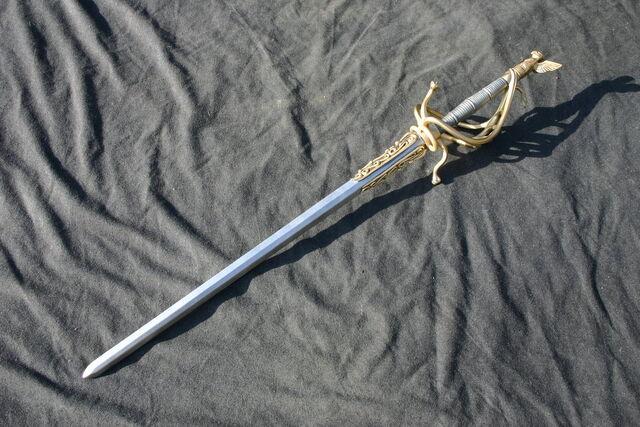 File:Witch hunters rapier by dragonarmoury-d5x2ujz.jpg
