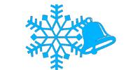 Snow Bells (Guild)