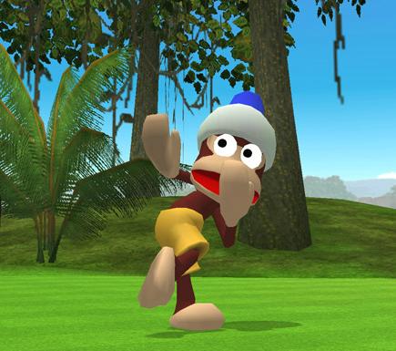 File:Ape golf.png